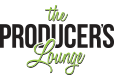 The Producers-Lounge